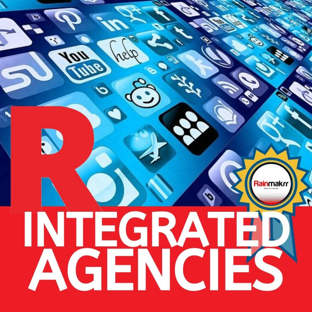 integrated marketing agencies london integrated agencies london agencies integrated marketing agency best integrated marketing agency uk