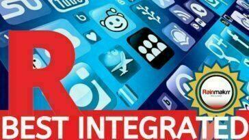 integrated marketing agencies london integrated agencies london agencies integrated marketing agency best integrated marketing agency uk top