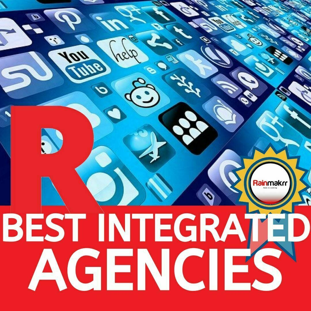 The rise of a new unified integrated marketing agency with tech and data hard baked into their dna is occurring right now so. we have put together this guide to the best unified and integrated B2B marketing agencies the capital has to offer. Integrated Marketing Agencies London #1 BEST INTEGRATED AGENCIES 2002 Guide