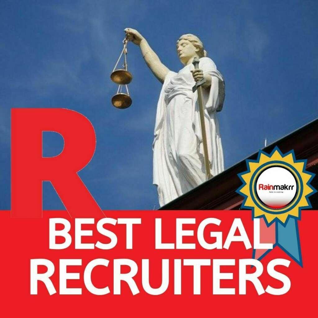 legal recruitment agencies london legal recruitment agency uk legal recruiters london