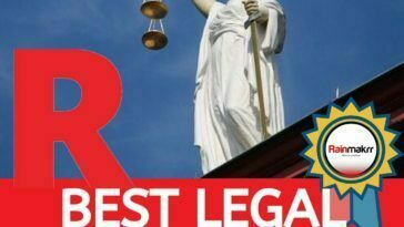 legal recruitment agencies london legal recruitment agency uk legal recruiters london
