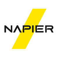 london regtech startups london regtech companies uk napier ai logo