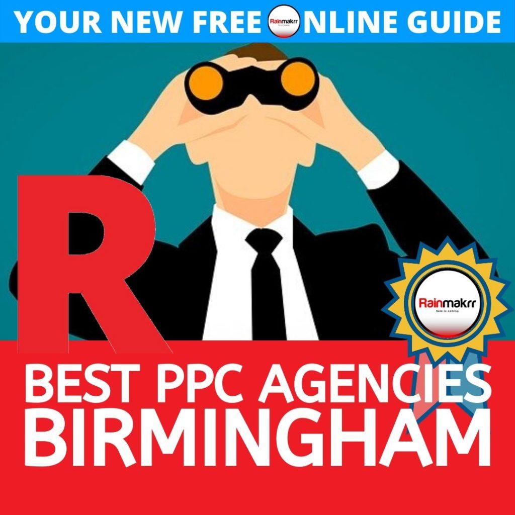 ppc consultant birmgham ppc agency birmingham ppc agencies birmingham ppc management company birmingham ppc management services birmingham