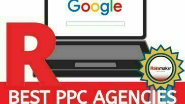 ppc consultant birmgham ppc agency birmingham ppc agencies birmingham ppc management company birmingham ppc management services birmingham adwords company birmingham