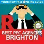 ppc consultant brighton ppc agency brighton ppc agencies brighton ppc management company brighton ppc management services brighton adwords company brighton