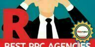 ppc consultant brighton ppc agency brighton ppc agencies brighton ppc management company brighton ppc management services brighton adwords company brighton