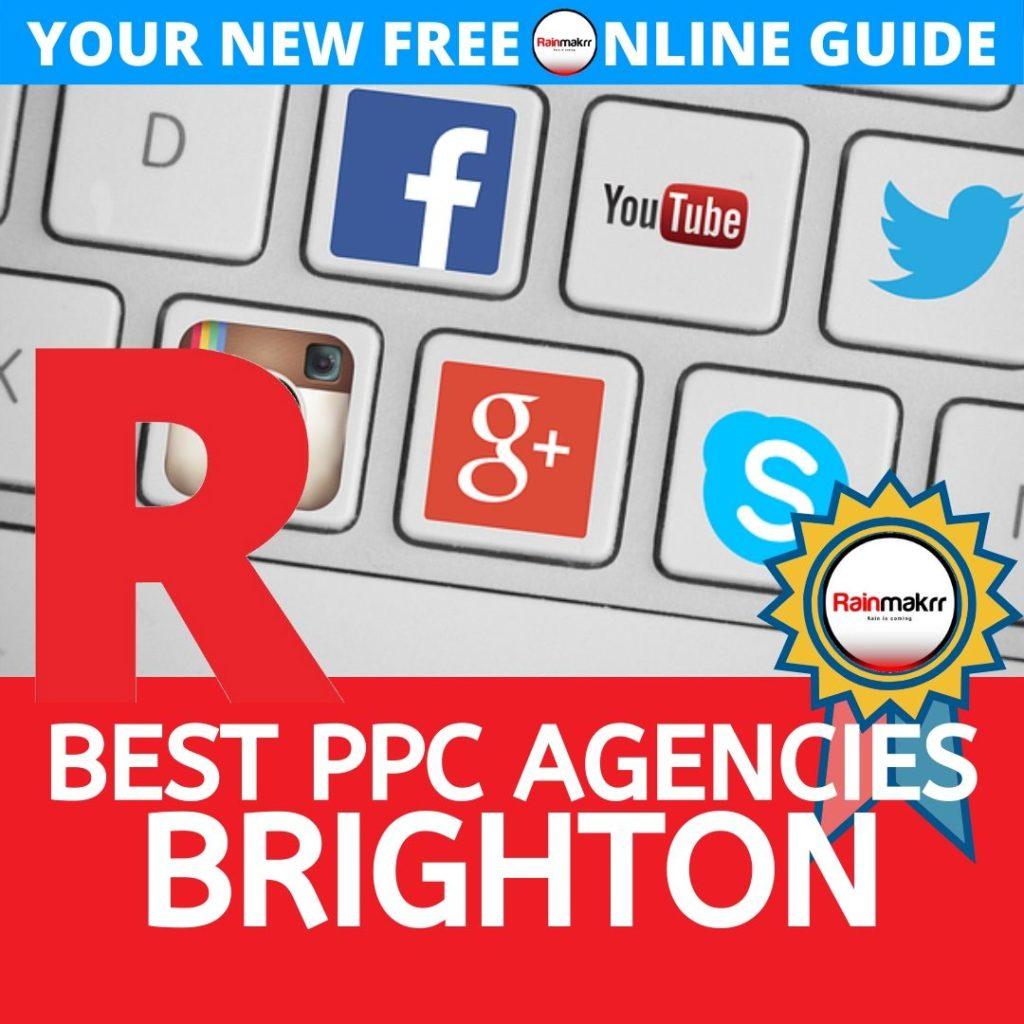 ppc consultant brighton ppc agency brighton ppc agencies brighton ppc management company brighton ppc management services brighton paid