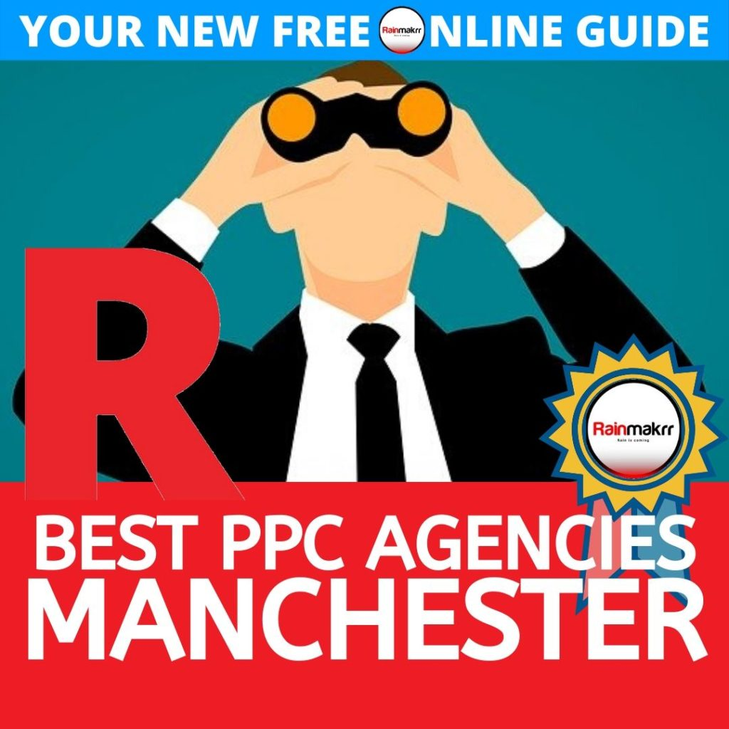 ppc consultant manchester ppc agency manchester ppc agencies manchester ppc management company manchester ppc management services manchester