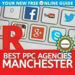 ppc consultant manchester ppc agency manchester ppc agencies manchester ppc management company manchester ppc management services manchester adwords agency manchester
