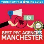 ppc consultant manchester ppc agency manchester ppc agencies manchester ppc management company manchester ppc management services manchester adwords company manchester