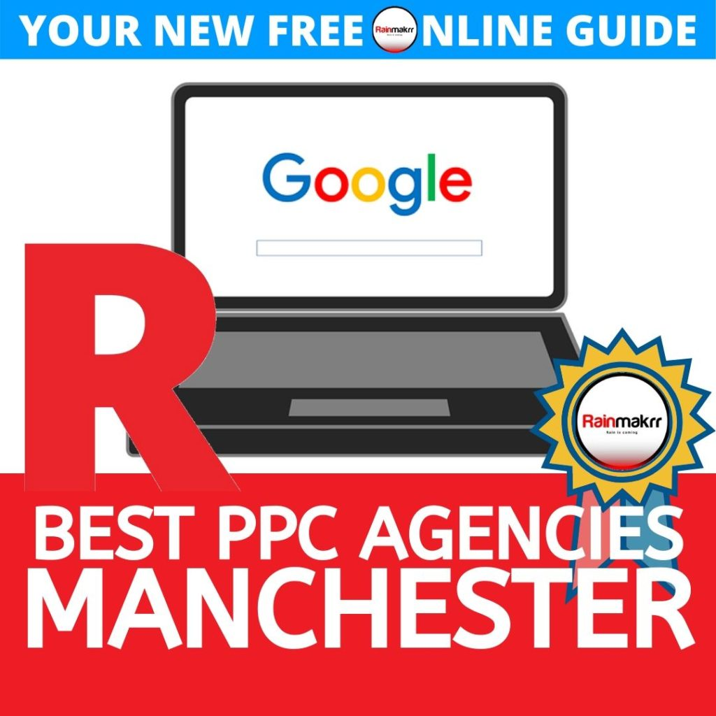ppc consultant manchester ppc agency manchester ppc agencies manchester ppc management company manchester ppc management services manchester google agency manchester