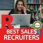 sales recruitment agencies london sales recruiters sales recruitment agencies london sales recruiters uk sales recruiters sales recruitment london