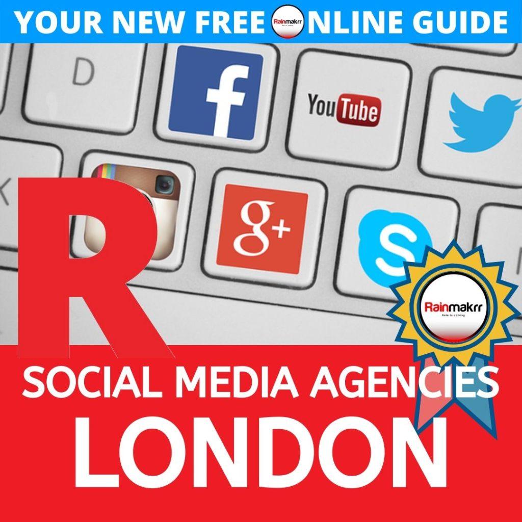 social media agency london best social media agencies london Social Media Marketing Agency London # SOCIAL MEDIA AGENCY LONDON 2020