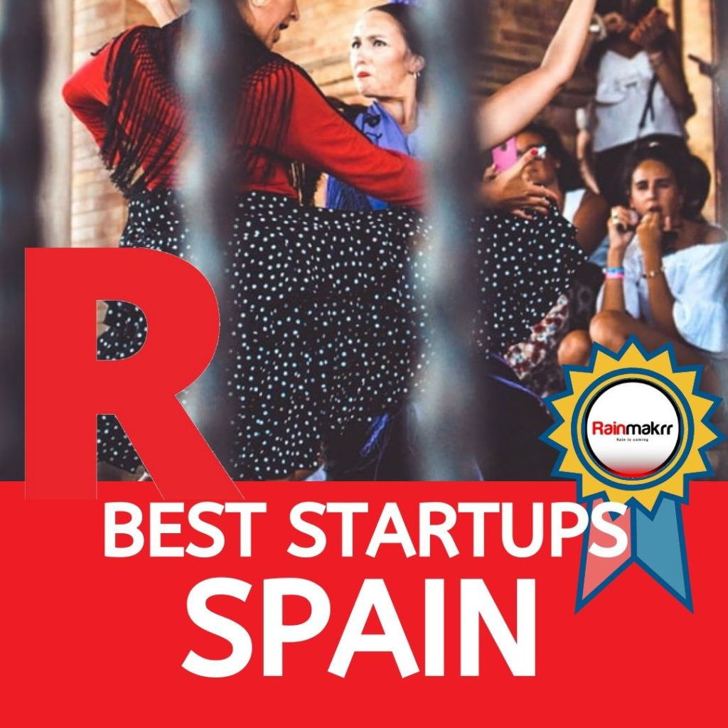 spain startups spain startups spain
