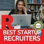 startup recruitment agencies london startups recruiters startup recruitment agency london startup recruiters uk startups recruiter london startup recruitment london