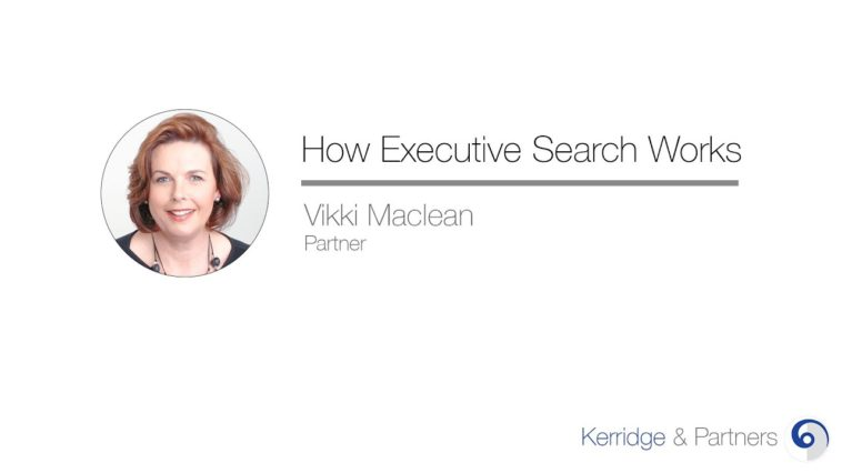 the best executive search firms london 2020 guide