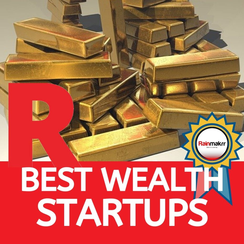 wealth startups london wealth startups uk wealthtech startups london wealthtech startups uk