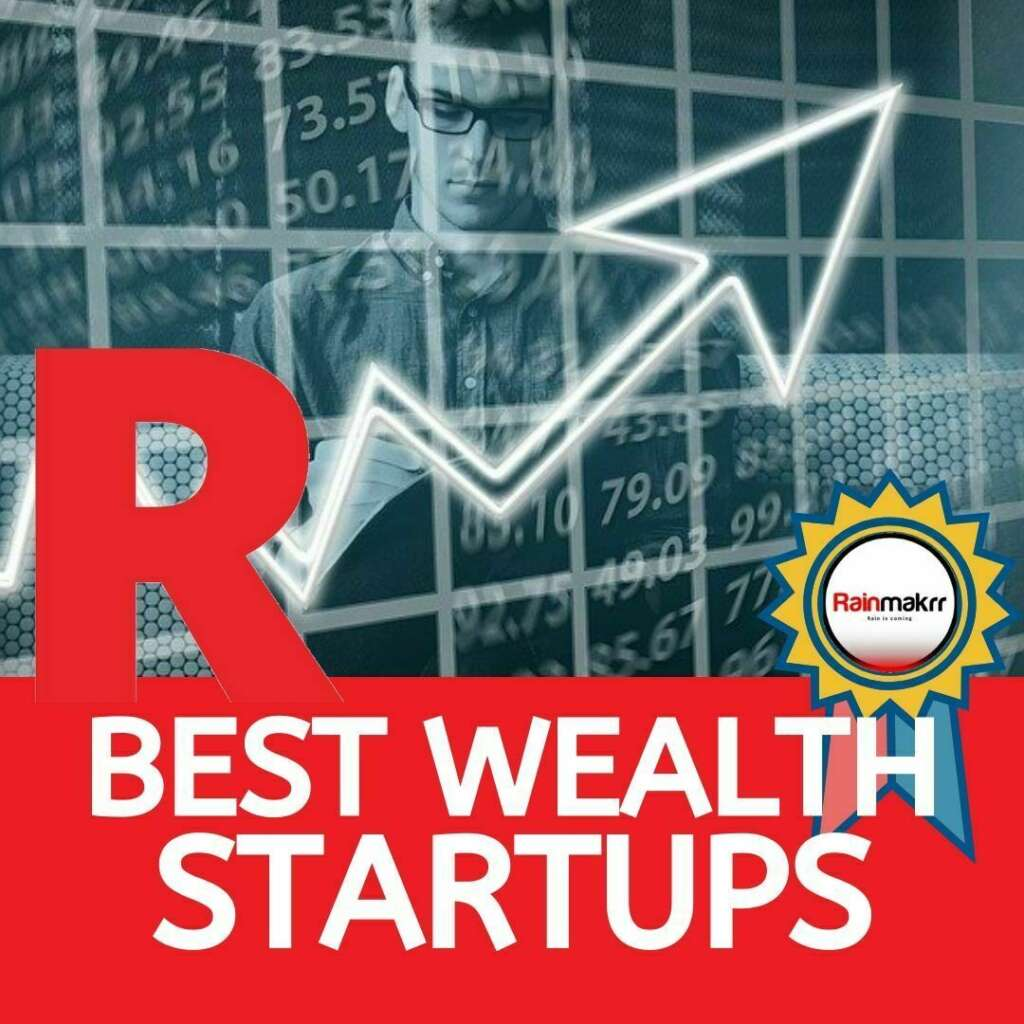 wealth startups london wealth startups uk wealthtech startups london wealthtech startups uk wealth technology startups