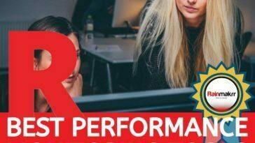 Application Monitoring Tools APPLICATION PERFORMANCE Monitoring Software best application monitoring software