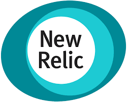 Application Monitoring Tools APPLICATION PERFORMANCE Monitoring Software best application monitoring software new relic icon