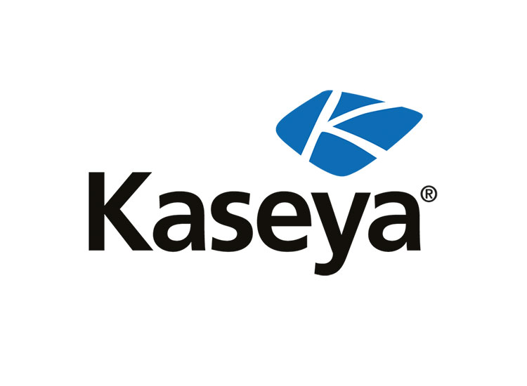 Best Application Monitoring Tools best APPLICATION PERFORMANCE Monitoring Software Best APM tools application monitoring tools Kaseya Logo