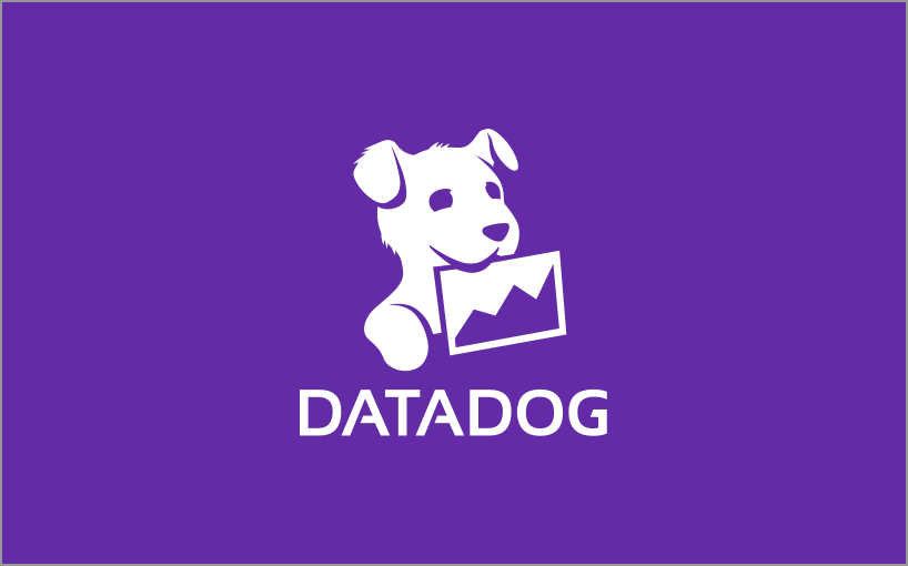 Best Application Monitoring Tools best APPLICATION PERFORMANCE Monitoring Software Best APM tools application monitoring tools datadog hq logo