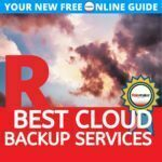 Best Cloud Backup Services UK BEST CLOUD BACKUP UK Online Backup Service