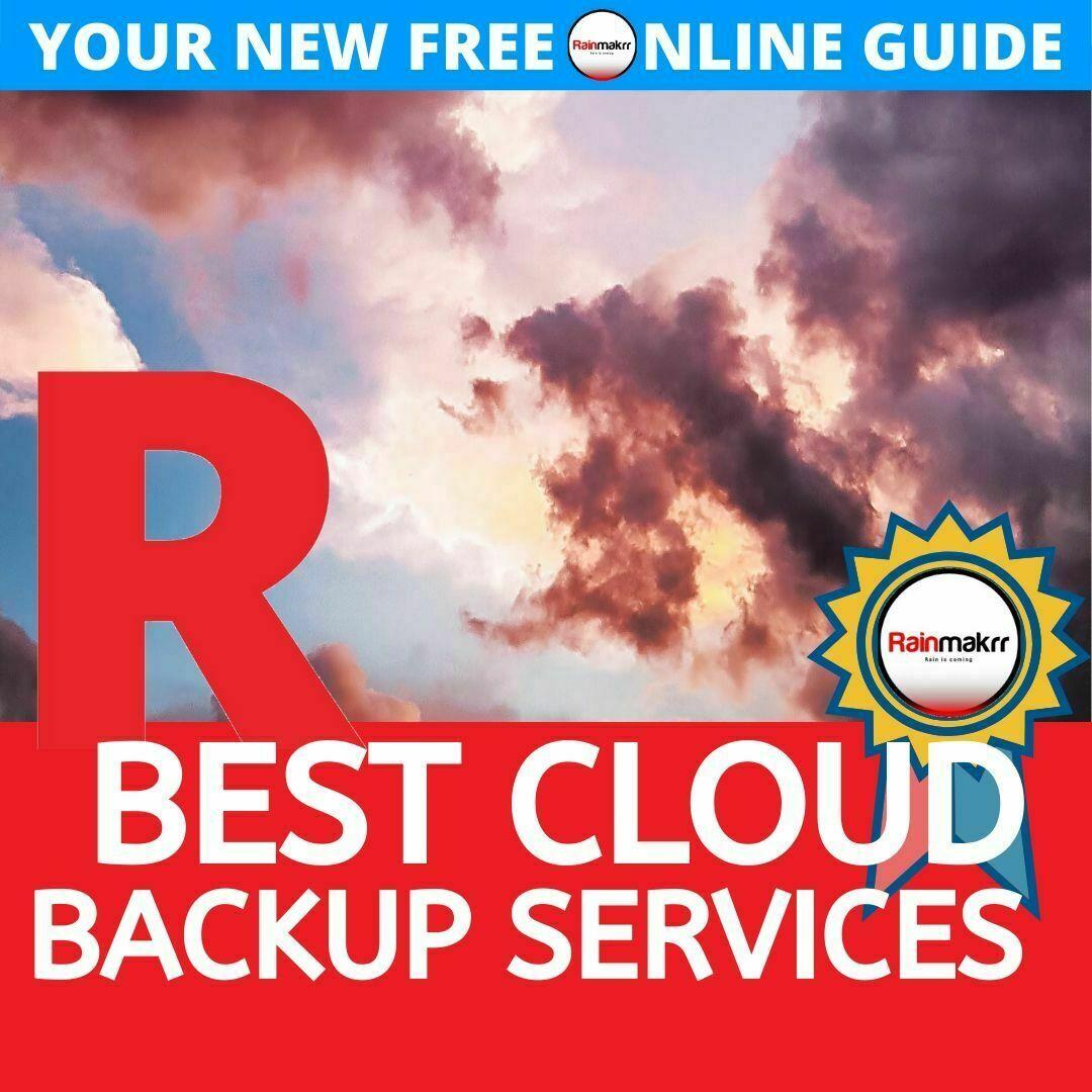 Best Cloud Backup Services UK BEST CLOUD BACKUP UK Online Backup Service
