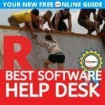 Best Help Desk Software UK BEST SERVICE DESK SOFTWARE