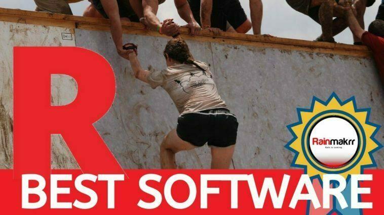 Best Help Desk Software UK BEST SERVICE DESK SOFTWARE