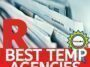 Best Temp Agency London Top Temp Agencies London temp in London employment agency