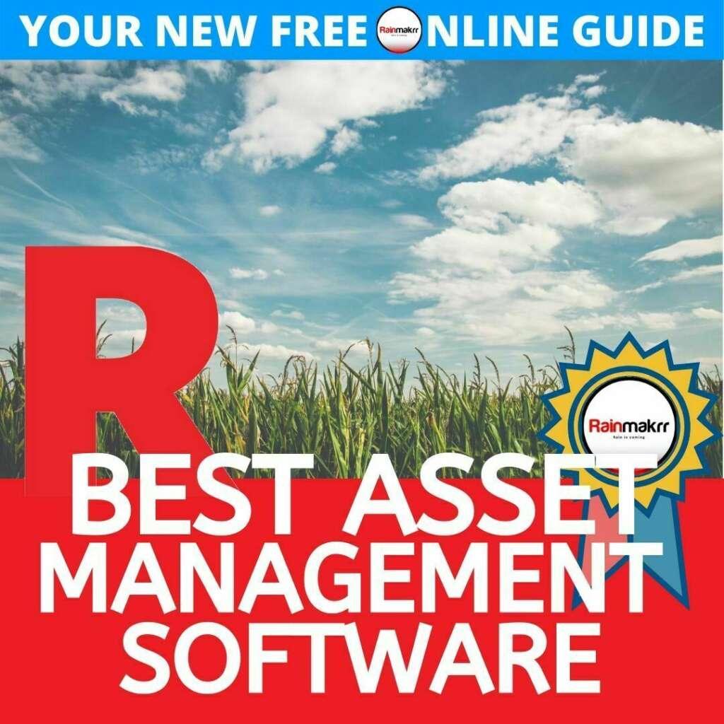 Best it asset management software uk best asset management it solutions 1