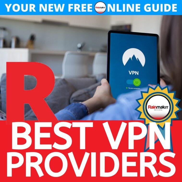 Cheapest VPN UK best cheap vpn uk cheap monrthly vpn uk