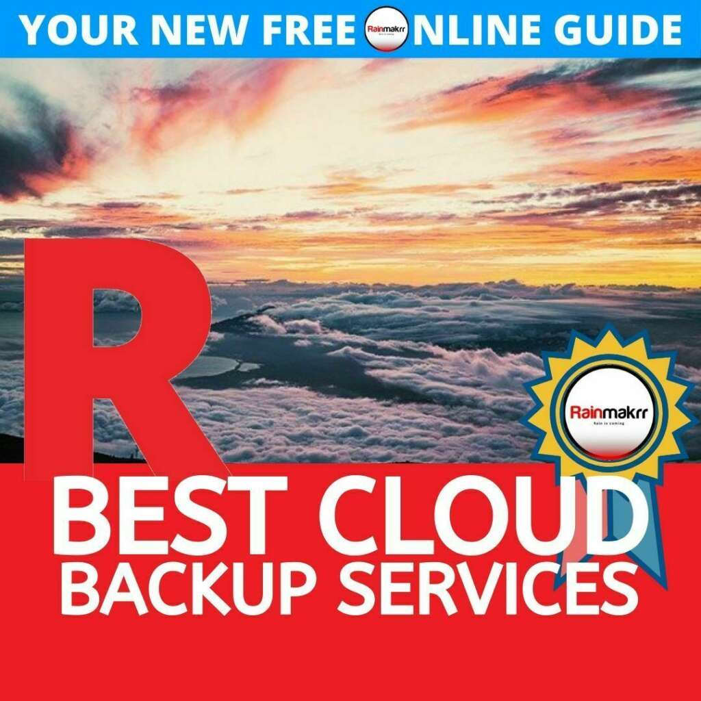 Cloud Backup Providers UK 1 BEST CLOUD BACKUP SERVICE Cloud Server Backup