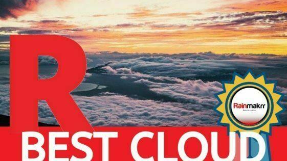 Cloud Backup Providers UK 1 BEST CLOUD BACKUP SERVICE Cloud Server Backup