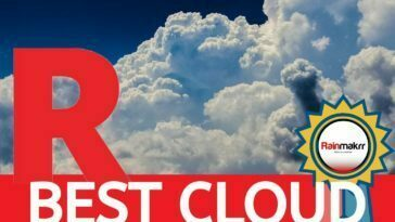 Cloud Service Providers BEST Cloud Computing Providers