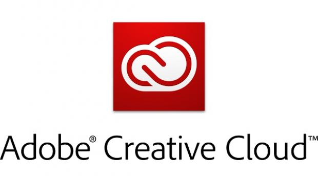 Cloud Service Providers BEST Cloud Computing Providers adobe creative cloud logo