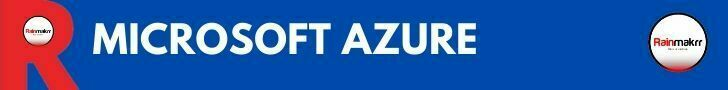 Cloud Service Providers BEST Cloud Computing Providers microsoft azure