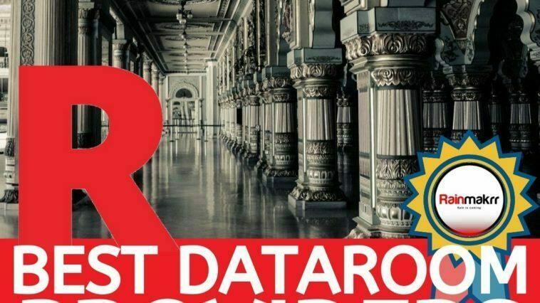 Data Room BEST VIRTUAL DATA ROOM Providers