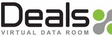 Data Room BEST VIRTUAL DATA ROOM Providers ideals