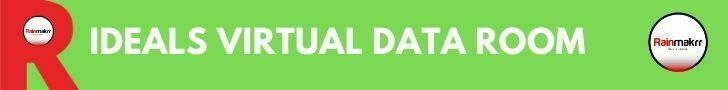 Data Room Providers BEST VIRTUAL DATA ROOM Providers Ideals