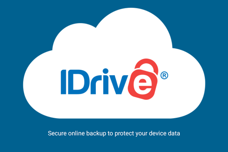 IT Cloud Backup Providers UK Best Cloud Backup Services for Business UK IT backup services idrive
