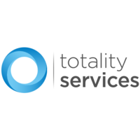 IT Helpdesk Support Companies BEST IT Help Desk Services London Company totality logo
