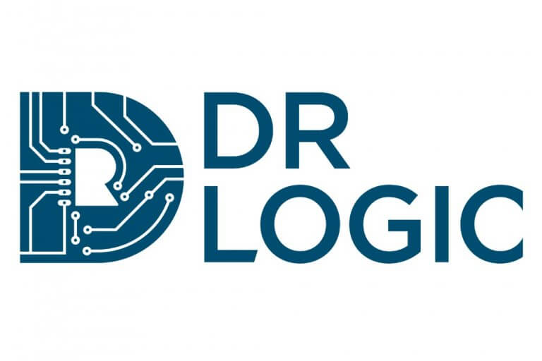 It companies london it company london dr logic banner Dr Logic logo on background 768x512 1