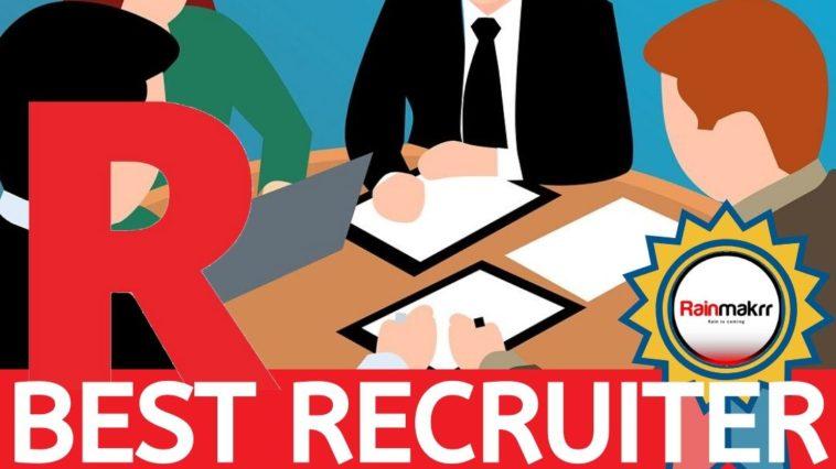 Recruitment Software UK BEST Online Recruitment Agency Software recruitment CRM software