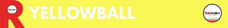 Social media agency london social media agencies london social media marketing agency london social media marketing agencies london yellowball