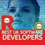 Software Development Company BEST custom SOFTWARE development COMPANies uk web development company london agile