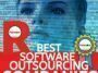 Software Development Outsourcing BEST SOFTWARE OUTSOURCING COMPANY Software outsourcing companies uk