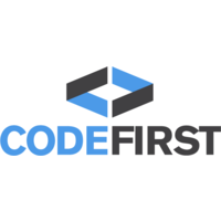 Software Development Outsourcing BEST SOFTWARE OUTSOURCING COMPANY software outsourcing company codefirst logo