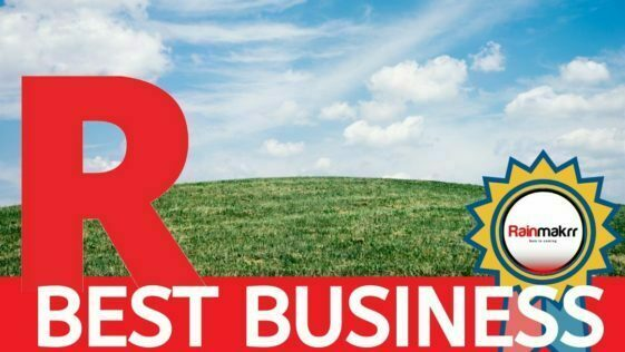 best business it support companies small business it support london best it business support business it support team it support for small business